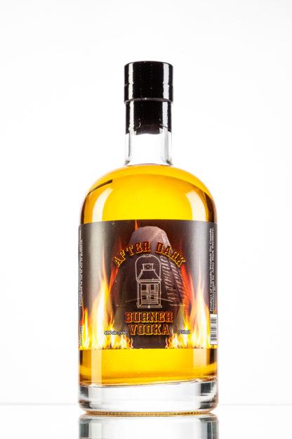 Monashee Mountain Whiskey 750