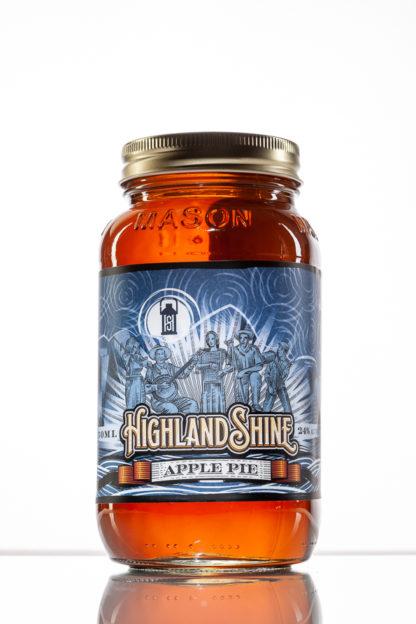 highlandShine_applePie_750